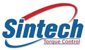 sintech_logo